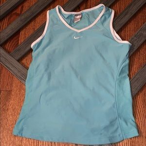 5/$25 Nike Activewear size small